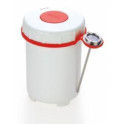 Tescoma Szynkowar Presto z termometrem 420866