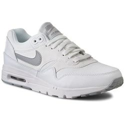 Buty NIKE - W Air Max 90 Ultra Essentials 704993 102 White/Wlf Grey/Pf Pltnm/Mtllc S