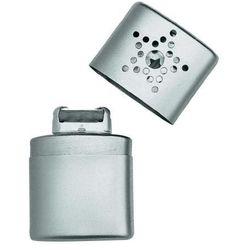 Ogrzewacz benzynowy (katalityczny) Herbertz Solingen (622000)