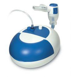 Inhalator SOHO Respiro - do pracy ciągłej
