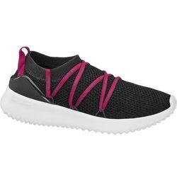 sneakersy damskie adidas Ultimamotion