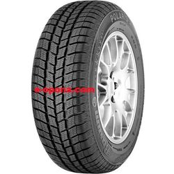 Barum POLARIS 3 215/70 R16 100 T