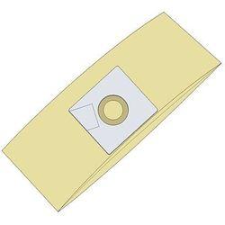 Worki ELECTROLUX Mondo Z 5105, Mondo Z 5106, Mo.. /E66 EL13