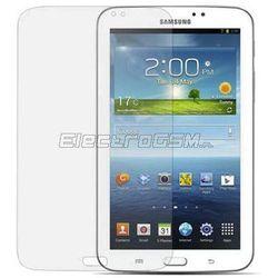 Folia Ochronna Samsung Galaxy Tab 3 7.0 P3200