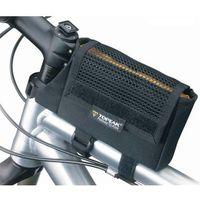 e1d464d1f673c Plecak rowerowy PCF115 - głęboka czerń - porównaj zanim kupisz