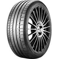 Michelin Pilot Sport 2 225/40 R18 92 Y