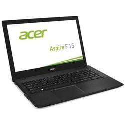 Acer   NX.GAHEP.002