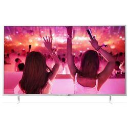 TV LED Philips 49PFS5501