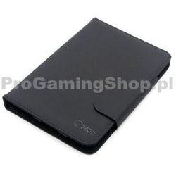 FlexGrip dla HP Compaq Tablet 610 G1 czerni