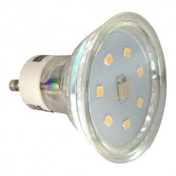 TB Energy Zarowka LED TB Energy GU 10 230V 3W Bialy Neutral DARMOWA DOSTAWA DO 400 SALONÓW !!