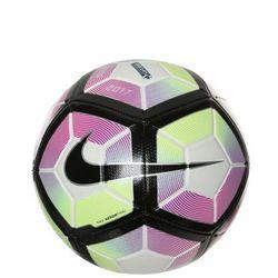 Nike Performance STRIKE Piłka do piłki nożnej white/blue/black