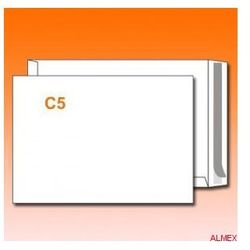 Koperta C5 SK biała /500szt./