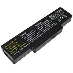 Bateria do notebooka Asus Z53Jc