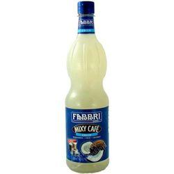 Syrop do kawy Fabbri Kokosowy 1l