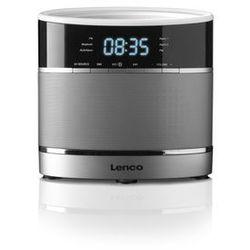 Lenco CR-3306
