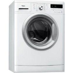 Whirlpool AWSP 732830PSD