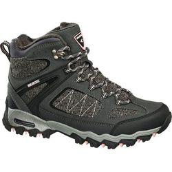 9af539039f017 odziez trekkingowa buty trekkingowe damskie 4f c4l14 obdt004 ...