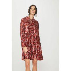 080267a1fb sukienki mint berry sukienka w kategorii Suknie i sukienki (od ...