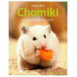 Chomiki