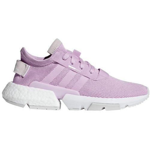 adidas Originals POD S3.1 Tenisówki Różowy Fioletowy 36 23