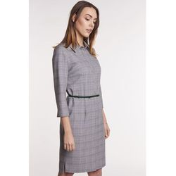 6c754c74ab suknie sukienki sukienka kratke - porównaj zanim kupisz