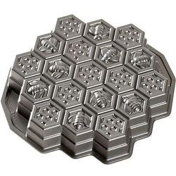 Forma do ciasta Plaster miodu Nordic Ware