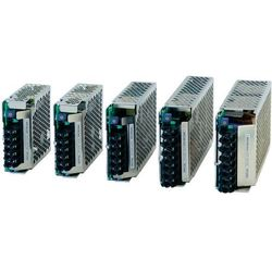 Zasilacz modułowy TDK-Lambda HWS-100A-3, 3.3 V, 20 A, 66 W