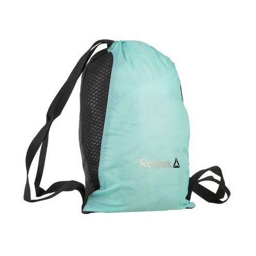 f6a08649fc68c Plecak, torba Reebok One Series S30298 - porównaj zanim kupisz