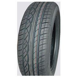 Infinity INF40 175/65 R15 84 H