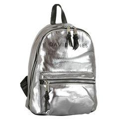 60120eafd6148 tom tailor plecak damski lena czarny w kategorii Pozostałe plecaki ...