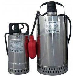 Pompa zatapialna SWQ 1100 rabat 15%