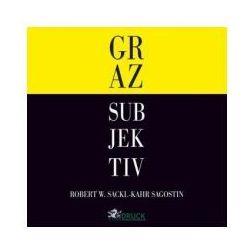 Graz Subjektiv