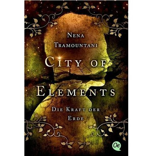 City of Elements 2 Tramountani, Nena