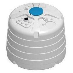 Zbiornik jednopłaszczowy Single AdBlue 5000l