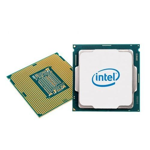 Intel Procesor CPU Core i5-9600 3.10GHz LGA1151 Box