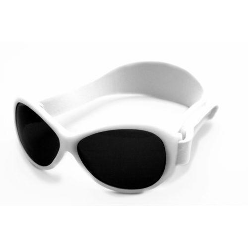 Banz Okulary przeciwsłoneczne dzieci 0 2 lat RETRO BANZ
