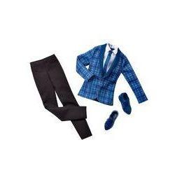 Ubranka dla Kena Mattel (elegancki)