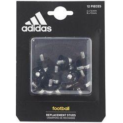 Kołki adidas Replacment Studs AP0239