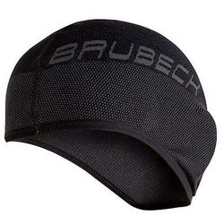 Czapka Termoaktywna Brubeck HM10020