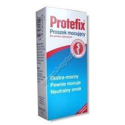 Protefix Proszek mocujący extra mocny 20g