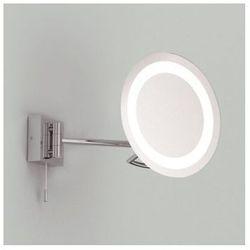 Astro - Gena - lustro podświetlane