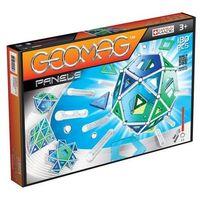GEOMAG Panels 180 elementów
