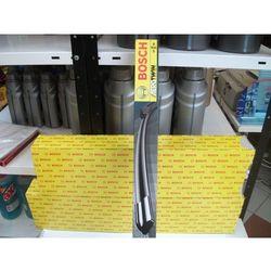 3397118931 Wycieraczki kpl. 550/450 mm A931 S karton AEROTWIN OE OPEL ASTRA H GLK