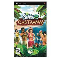 Sims 2 Castaway (PS3)