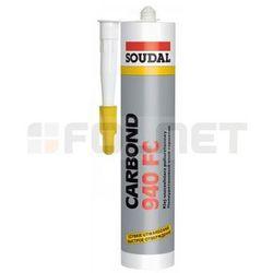 Klej-uszczelniacz poliuretanowy Carbond 940FC