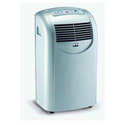 Klimatyzator przenośny Remko verona MKT 251 srebrny