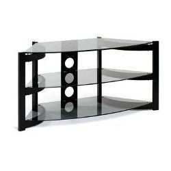 Tech+Link SK100BC - stolik narożny pod ekran LCD