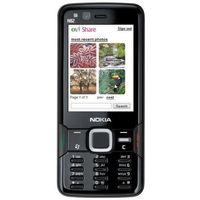 Nokia N82 Zmieniamy ceny co 24h (-50%)