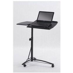 Stolik na laptopa B-14