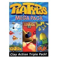 Platypus Mega Pack (PC)
